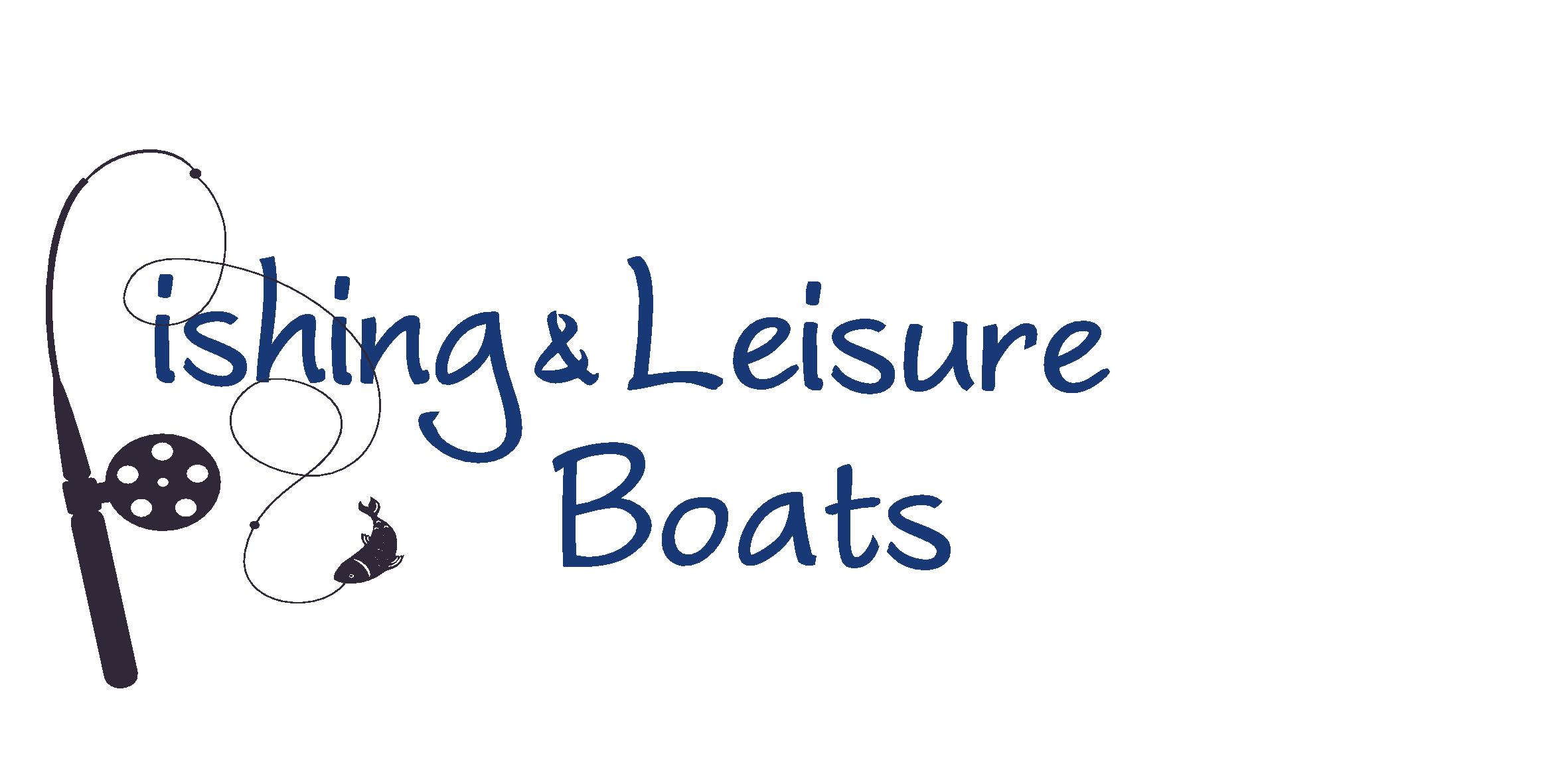 Fishing & Leisure Boats